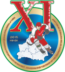 11th Christmas International Tournament of Hockey Amateurs for the Prize of the President of the Republic of Belarus